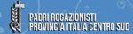 Rogazionisti Sud Italia