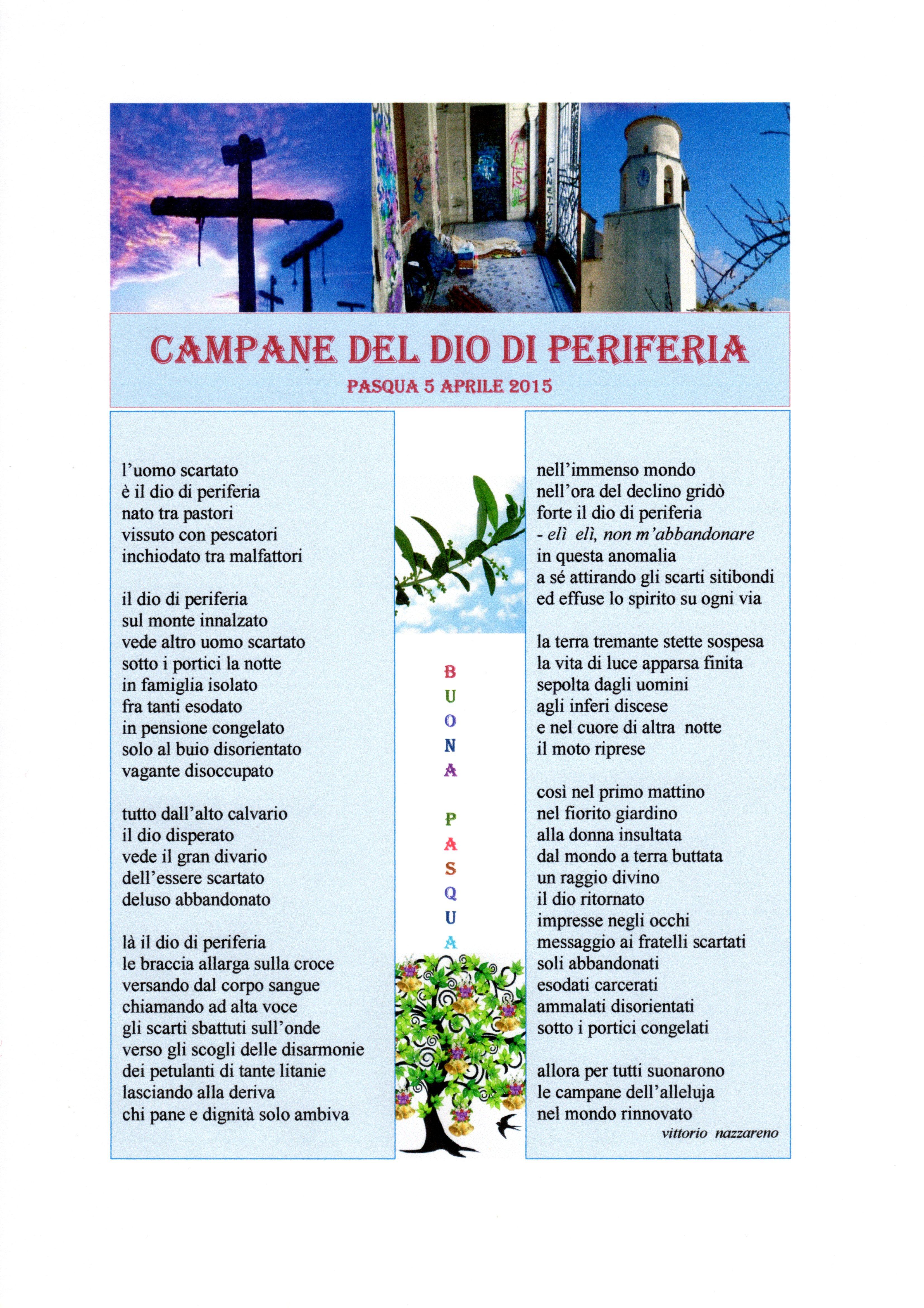 Campane017