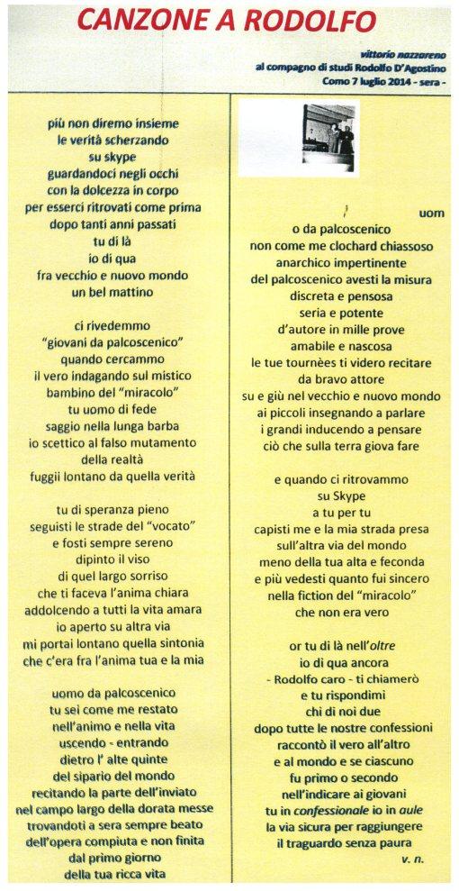 Rodolfo_0508