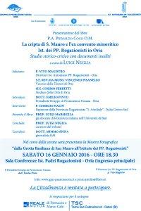 Invito assemblea024