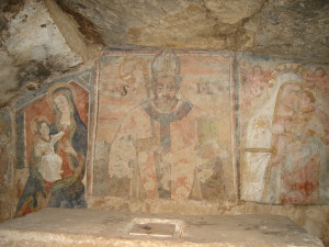 grotta-di-s.-mauro-300x225