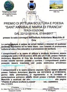 manifesto-s-a-m-d-f-2016-17