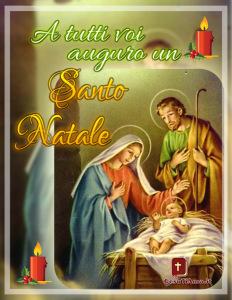 Buon-Natale-immagini-religiose-con-la-Natività